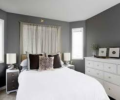 cordial decorate small bedroom also carpet ing grey paint colors