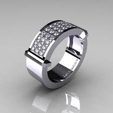 modern wedding rings for men unique mens diamond wedding rings wedding rings ideas