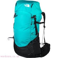 north face backpack black friday sale the north face black friday sale lynx sleeping bag 40 degree