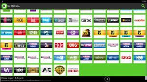live tv apk june 2017 android live tv apk for the month live
