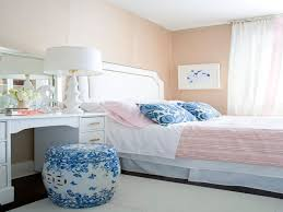 Light Pink And White Bedroom Pink And Blue Bedroom Light Pink White And Blue Bedroom Light