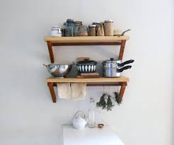 Wall Mount Spice Racks For Kitchen Wall Ideas Kitchen Wall Hanging Kitchen Wall Hanging Bracket