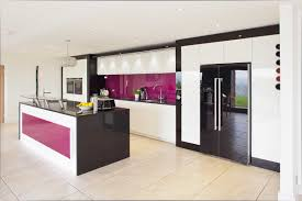 new build kitchen designs beautiful kitchen ideas and durable