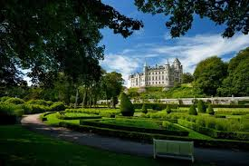 places you have to visit in the us things to do u0026 places to visit in scotland visitscotland