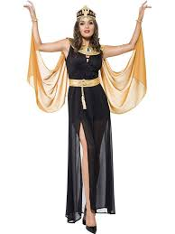 Egyptian Halloween Costume Ideas 61 Halloween Costumes Ideas Images Halloween