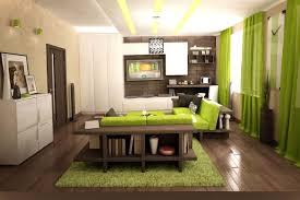 Wohnzimmer Modern Farben Grün Wohnzimmer Farben Wohnzimmer Farbe Braun Schn On Moderne