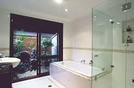 tropical bathroom decor photos images exclusive bathrooms ideas