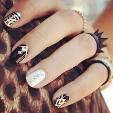 top 16 u201cfashion u201d halloween nail designs u2013 famous new simple home