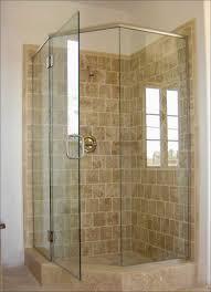 Best Glass Shower Door Cleaner Best Way To Clean Glass Shower Doors Easiest Way To Clean Glass