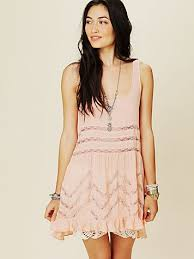 voile trapeze slip http www freepeople com whats new voile