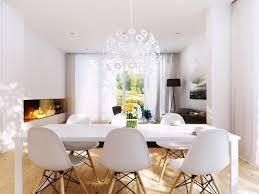 Nordic Home Decor 20 Charming Nordic Dining Décor Ideas