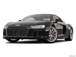 2017 audi r8 coupe prices in bahrain gulf specs u0026 reviews for