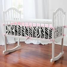 Modern Crib Bedding Bedroom Modern Crib Bedding Modern Crib Bedding U201a Acrylic Crib
