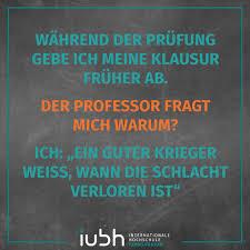 Iubh Bad Reichenhall Iubh Fernstudium Home Facebook
