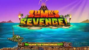 full version zuma revenge free download zuma s revenge full version download for pc full and free version