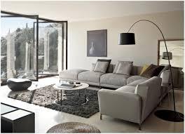 Leather Couch Designs Furniture Grey Sofa Room Ideas Sassy Gray Sofa Designs Grey Sofa