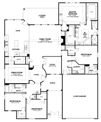 100 westin homes floor plans 2523 crystal shore dr rosharon