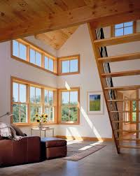 Small Economical House Plans by Small Cost Efficient House Plans