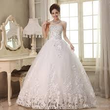 robe de mariã e bustier dentelle robe de mariée bustier dentelle et perles meilleure source d