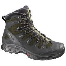 s hiking boots near me hiking footwear your s walking footwear