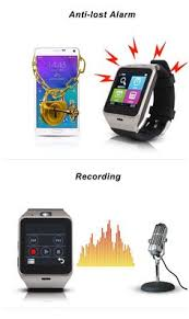 best smart watch deals black friday the point is these watch phones are becoming known in pakistan and