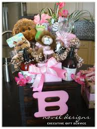 custom gift basket the most ba gift baskets las vegas las vegas gift basket delivery