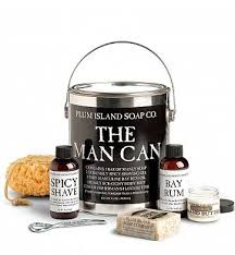 thinking of you gift baskets the can gift basket mens thank you gift