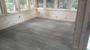 Hardwood Flooring Grey Gallery Whitetail Hardwood Floors