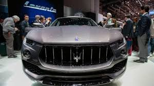 maserati china gone in 18 seconds online store sells out million yuan maseratis