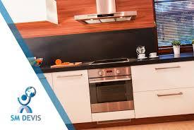 devis cuisine leroy merlin devis cuisine leroy merlin avis devis cuisine lacte darty