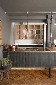 Ideas For Kitchen Worktops Best 25 Worktop Ideas Ideas On Pinterest Wood Effect Kitchen