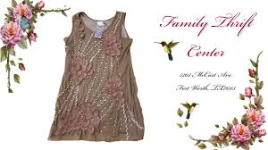 get ready for spring with family thrift center family thrift