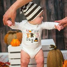 newborn baby boy thanksgiving clothes new