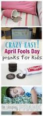 april fools u0027 day candy jokes april fools pranks funny pranks