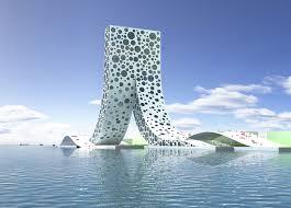 top 10 architects eikongraphia blog archive ren by plot