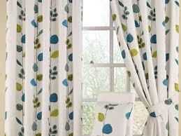 Curtain Shops In Stockport 13 Best Our Lounge Images On Pinterest Lounge Lined Curtains