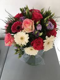 order your mothers day flowers from a real florist u2013 the flower fairie