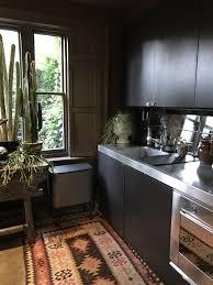 5 kitchen essentials for a dream kitchen u2013 abigail ahern blog