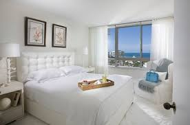 Miami Interior Design by Luxury Residential Apartment Interior Design Of South Pointe Tower