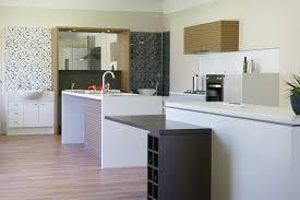 bathroom architects bathroom remodelling custom kitchen