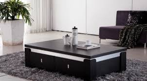 coffee tables favored multifunctional coffee table uk wondrous