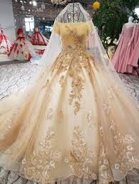 wedding dress jakarta murah wedding gown gaun pengantin murah code wgl03 prices