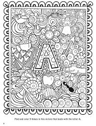 8941 coloring pages images bible activities