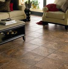 Diy Basement Flooring Best To Worst Rating 13 Basement Flooring Ideas
