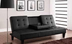 sofa modern sofas design ideas with walmart futons beds