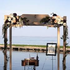 chuppah canopy the canopy chuppah rental party equipment rentals