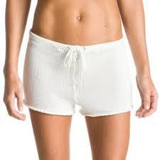 women u0027s board shorts by volcom roxy usoutdoor com