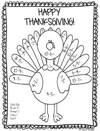 thanksgiving activities for thanksgiving preschoolers preschool