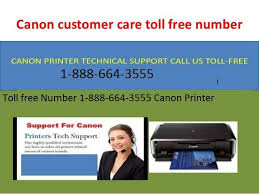 canon help desk phone number canon printer customer support number 1 888 664 3555 canon printers