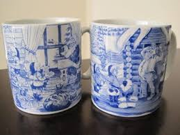 131 best spode images on porcelain blue and white and